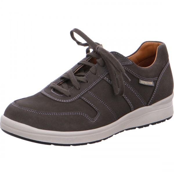 Mephisto chaussures VITO