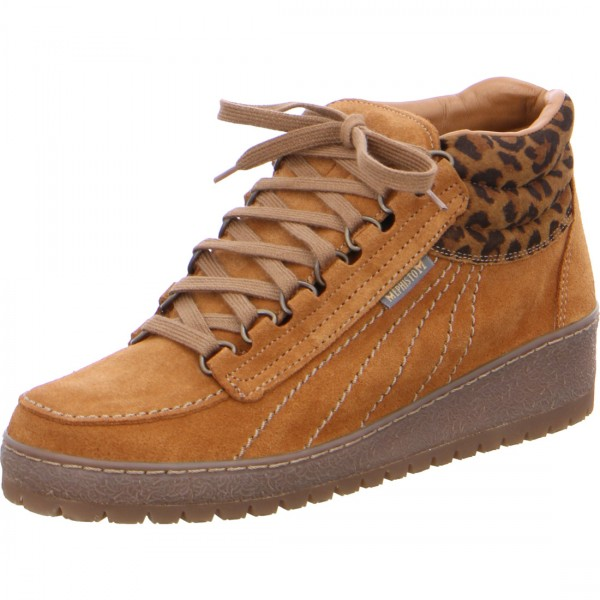 Mephisto ladies' boot LAURIE