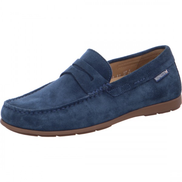 Mephisto loafer ALYON