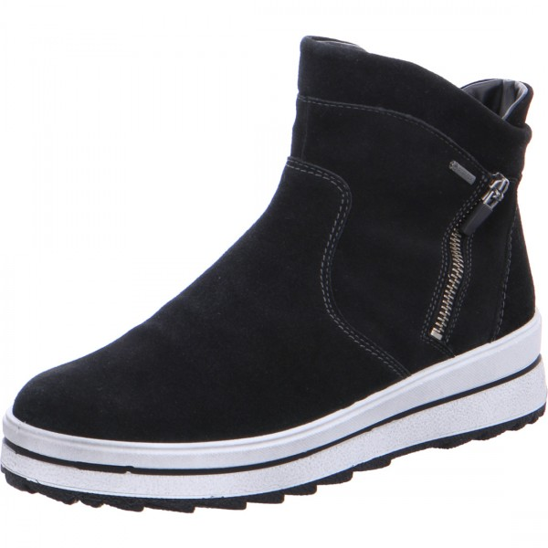 ara winter boots St. Anton