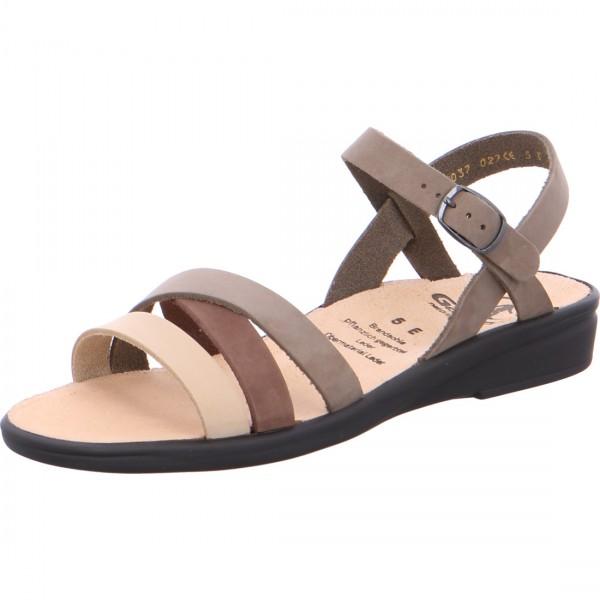 Sandalette SONNICA