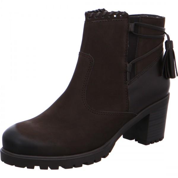 ara ankle boots Matova