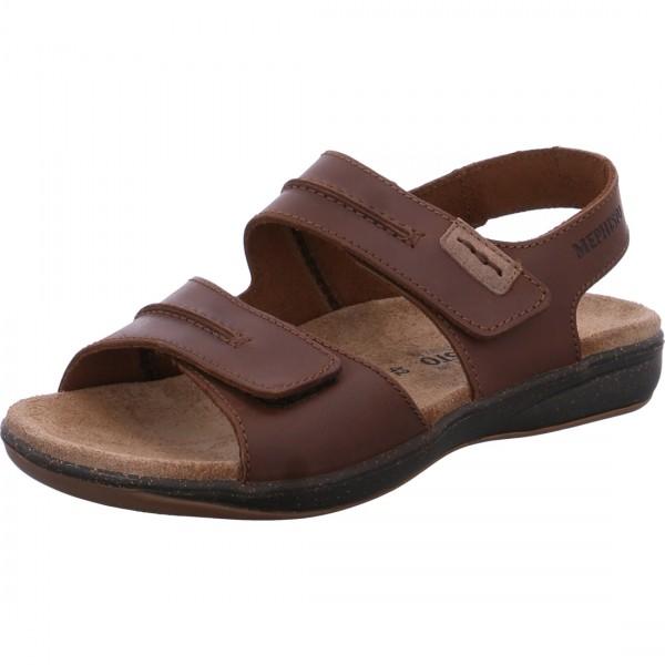 Mephisto sandale SAGUN