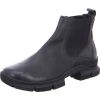 Think Stiefeletten