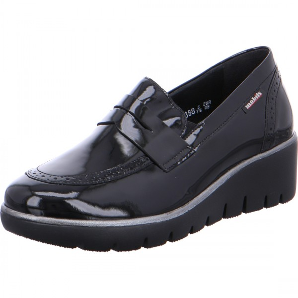 Mobils chaussures SALIKA