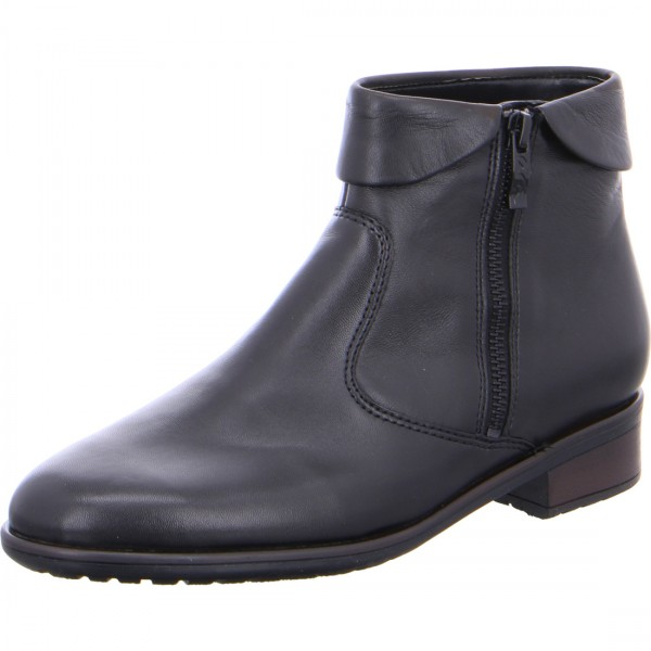 ara ankle boots Liverpool
