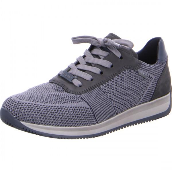 """ara Sneaker """"Lisboa"""""""
