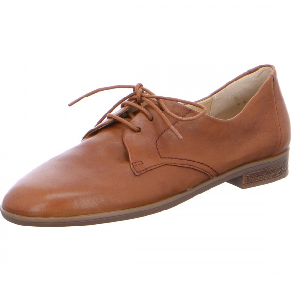 ara chaussures lacets Yale