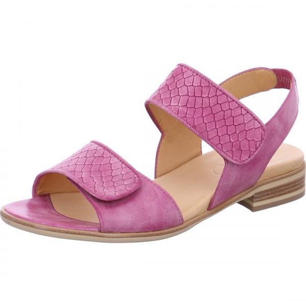 Sandale ELVA 2 D