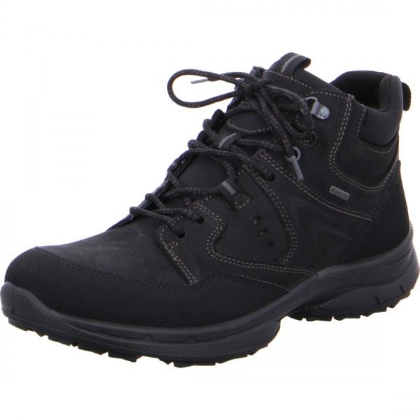 ara ankle boots William