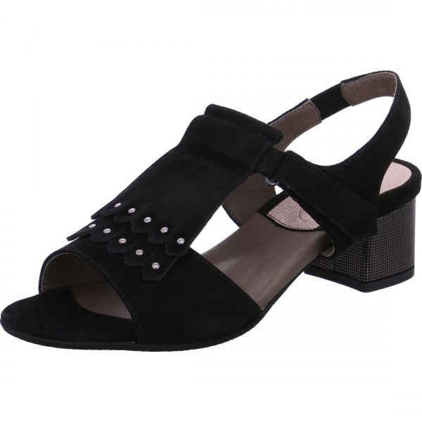 Sandale TUPAC P