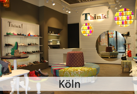 Koln_Think_web
