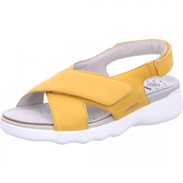 MOBILS sandales MALORIE