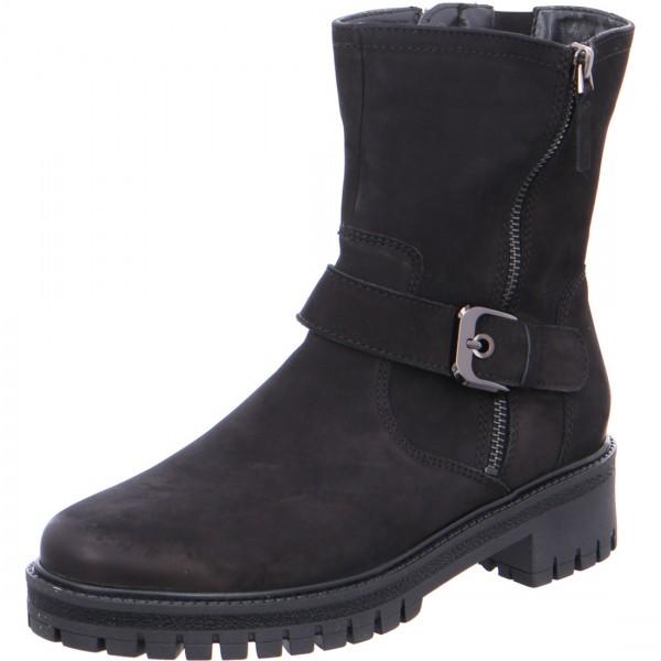 ara biker boots Jackson