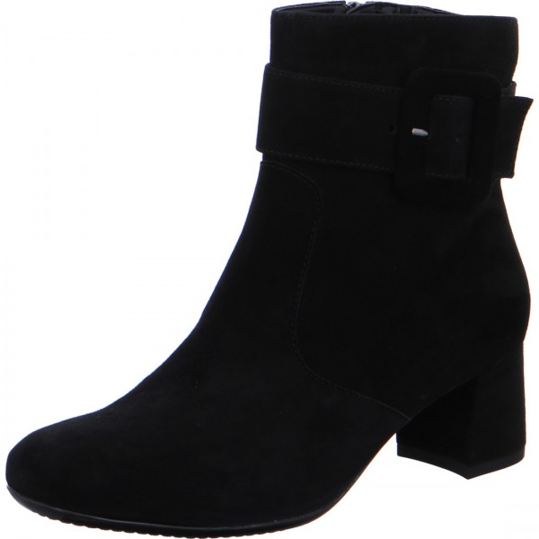 ara ankle boots Chelsea