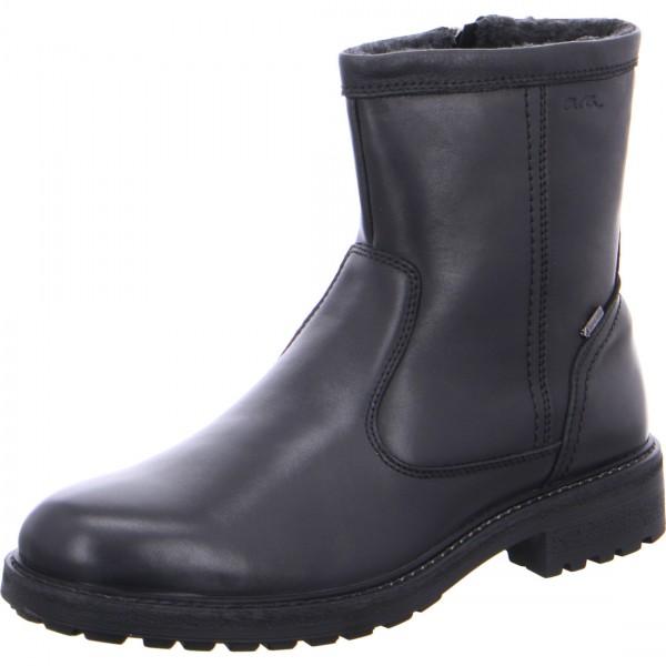 "ara Boot ""Frederik"""