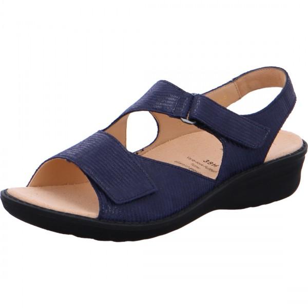 Sandalette HERA