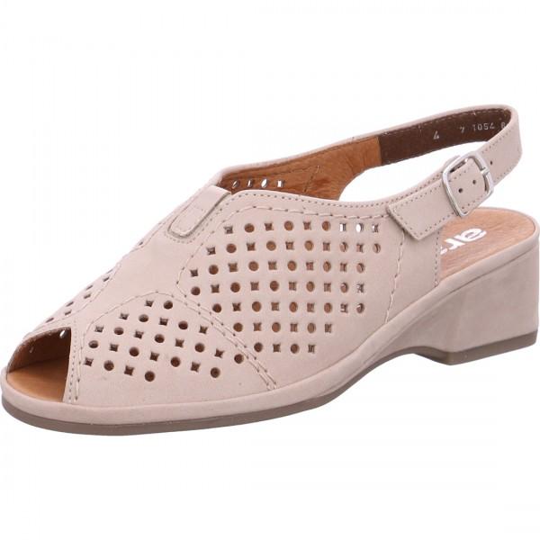 """ara Damen Sandalette """"RÜGEN"""""""
