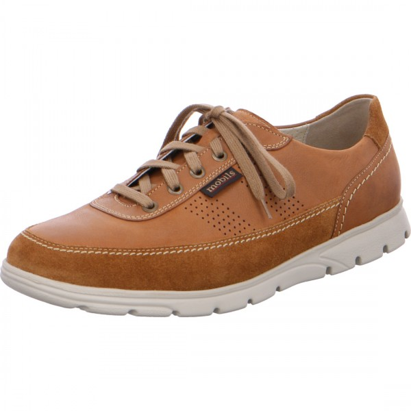 Mobils chaussures KENDRIX
