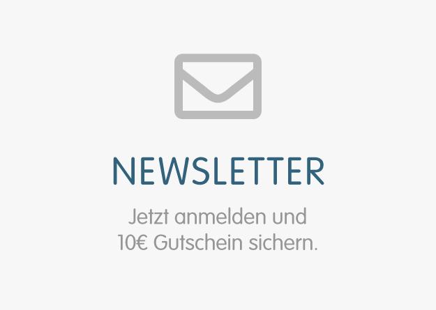 Fidelio_DE_Newsletter_19