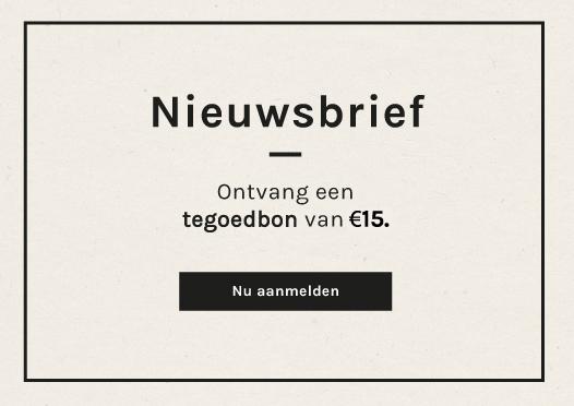 Newsletter_think_nl_1920_NEEEU