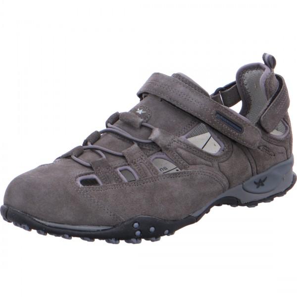 Allrounder chaussures TARANTINO