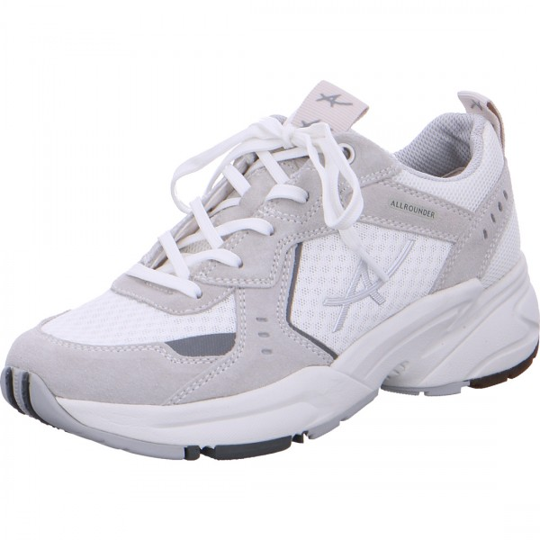 Chaussures ALLROUNDER DYNAMIC