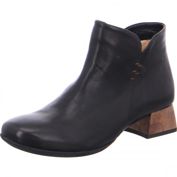 """Think ankle boot """"Delicia"""""""