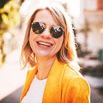 Simone  Bloggerin