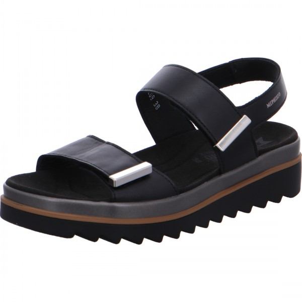 Mobils sandales DOMINICA