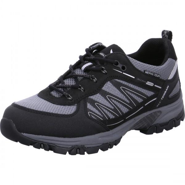 Mephisto chaussures PANORAMA