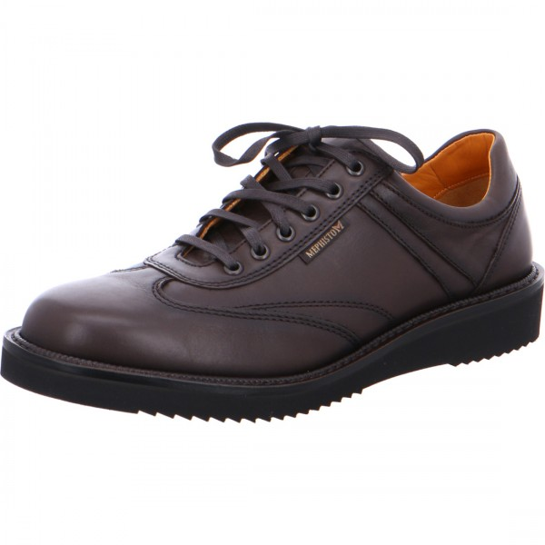 Mephisto lace-up ADRIANO