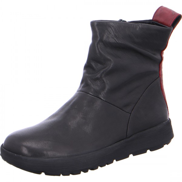 "Think ankle boot ""COMODA"""