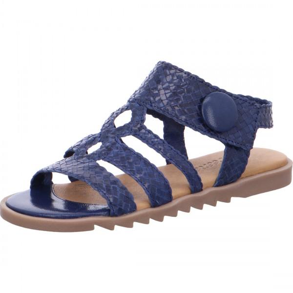 Sandale KALOA
