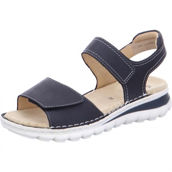 "ara Damen Sandalette ""TAMPA"""