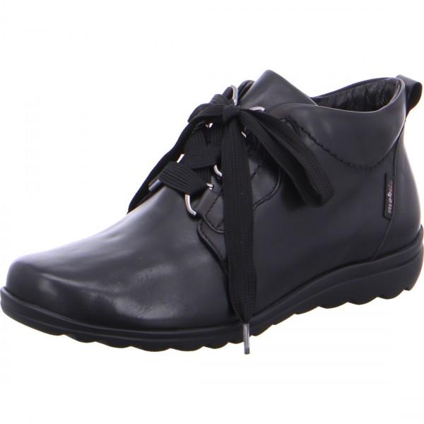 Mobils ladies' boot CELYA