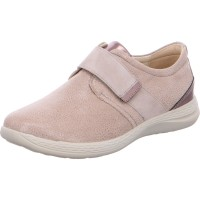 Fidelio Slipper HI ENERGY