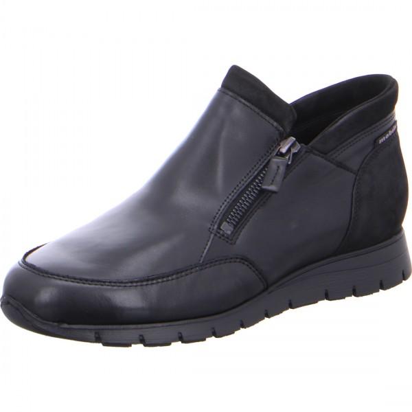Mobils ladies' boot DEBORAH