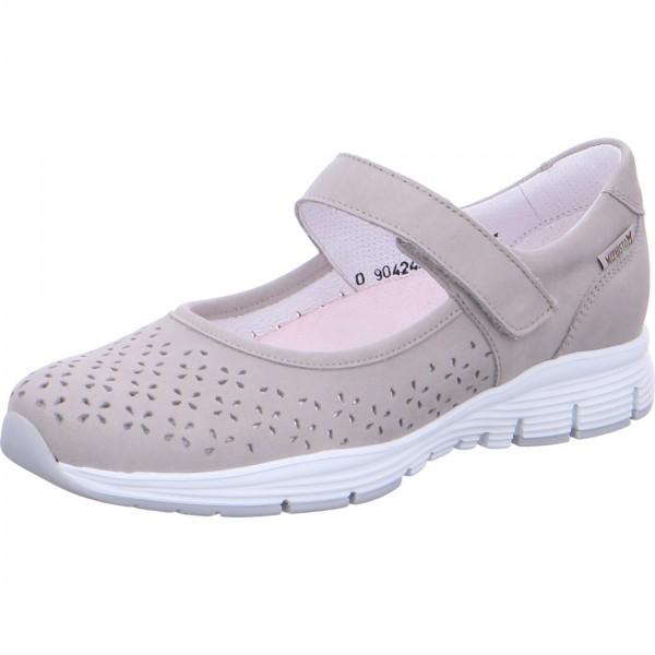Mobils loafer YELINA