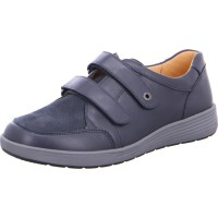 Slipper KLARA navy