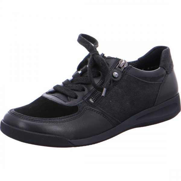 ara chaussures lacets Rom