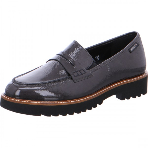 Mephisto ladies' loafer SIDNEY