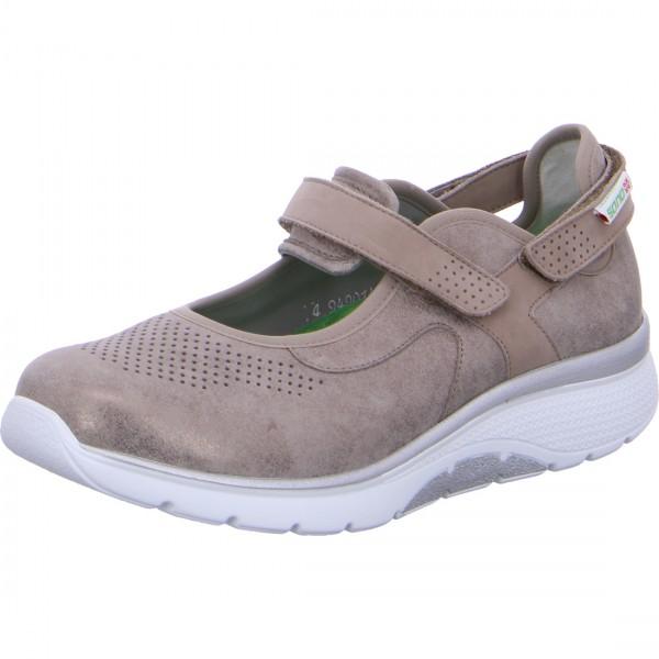 Sano ladies' loafer ILINA