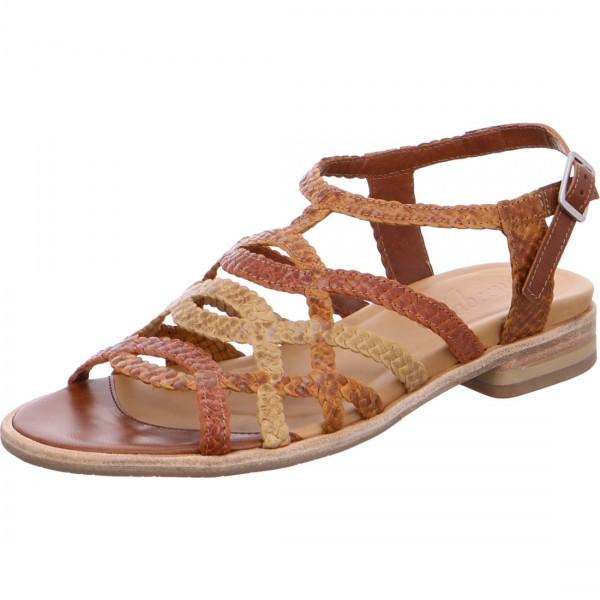 Sandale SAMOA