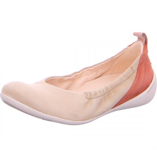 "Think Damen Ballerina ""CUGAL"""