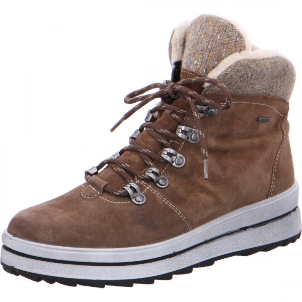"ara Winter Boot ""St. Anton"""
