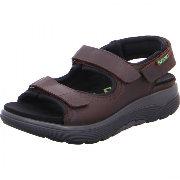 Sano men's sandal WILFRIED