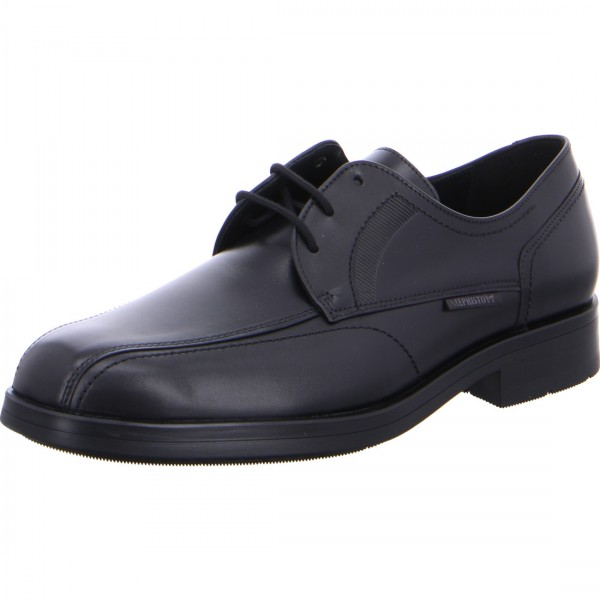 Mephisto men's lace-up SAVERIO