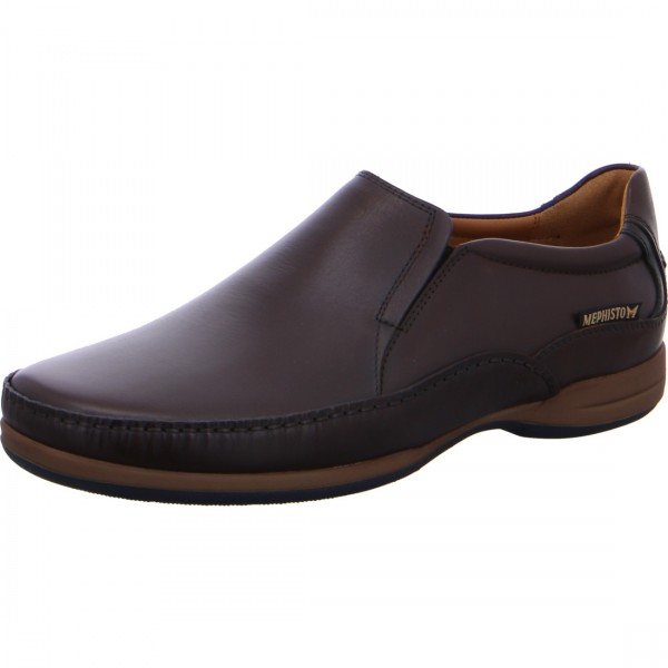 Mephisto loafer ROBY