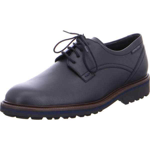 Mephisto men's lace-up BATISTE